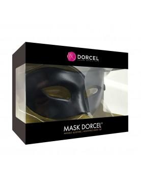 Mask Dorcel - DORCEL