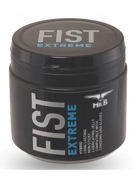 Creme Fist Extreme MrB 500mL