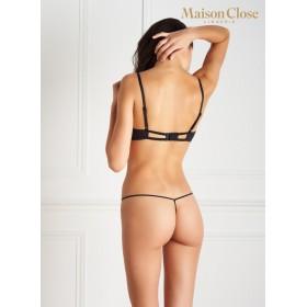 Micro string (lot de 2) - Maison Close