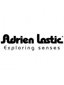Adrien Lastic